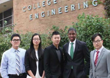 Team Members: Man Kit Foo, Qin Liu, Jiayi Shi, Koreco Wilkins-Webster, Qin Wu