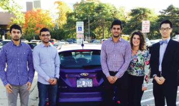 Team Members: Will Kang, Feny Patel, A,amda Sliney, Karan Takkalapally, Jay Thanedar
