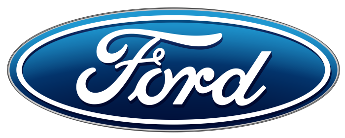 """Ford"